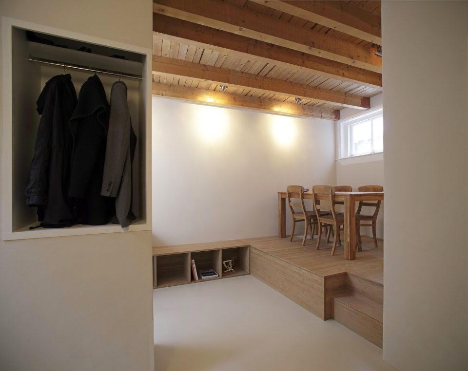penataan-layout-renovasi-desain-interior-bangunan rumah tua-abad ke-17-desain ruang dan rumahku-002