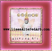 Wonderful Images for your Altered Art Needs