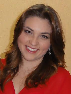 Verônica Fraga