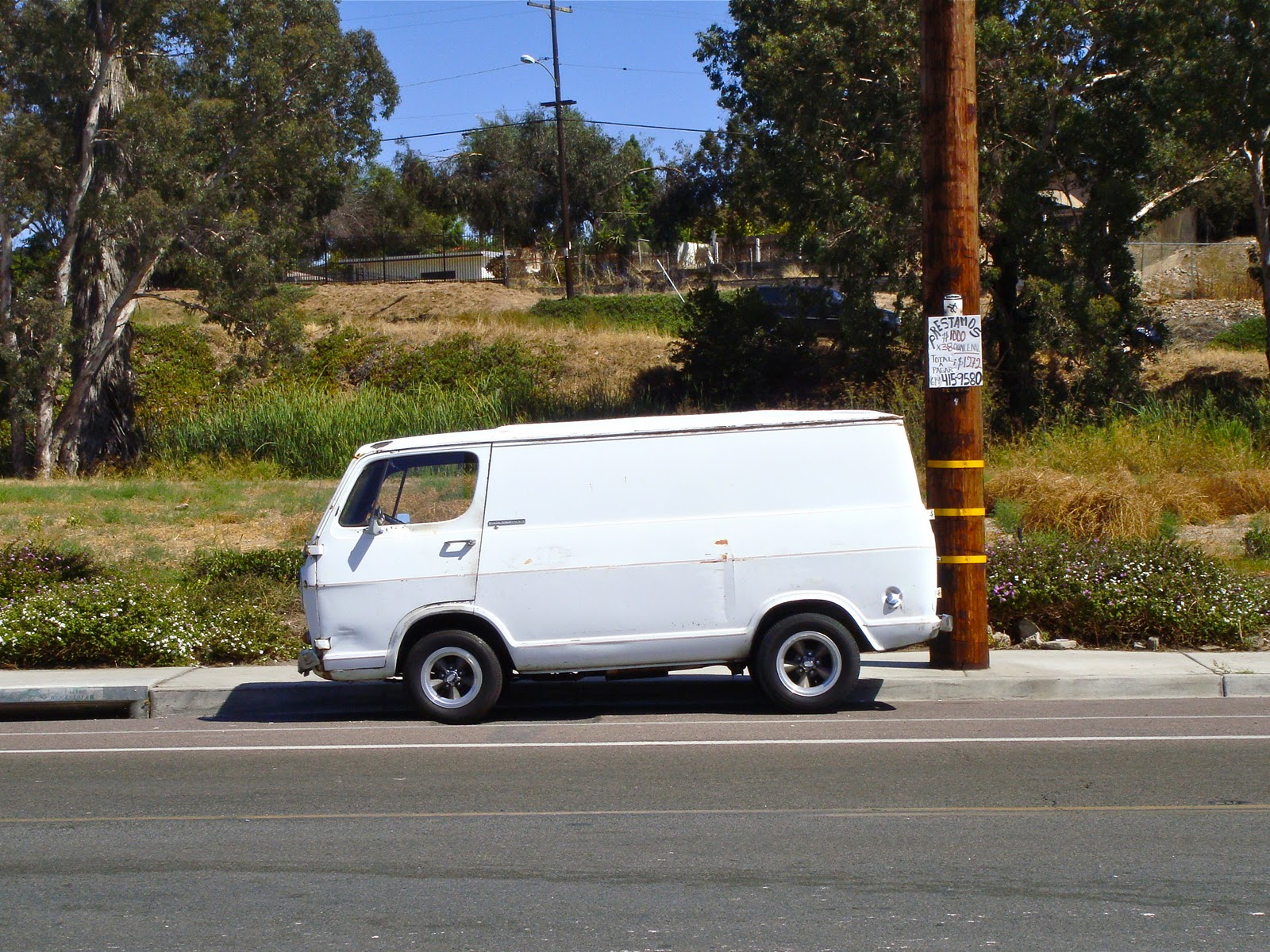 Craigslist Boulder Co Cars  Trucks By Owner >> 1964 Chevy Van Craigslist | Autos Post
