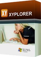 Free Download XYplorer 11.90.0200 with Keygen Full Version