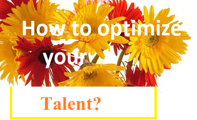 Know your talent Tips in Hindi
