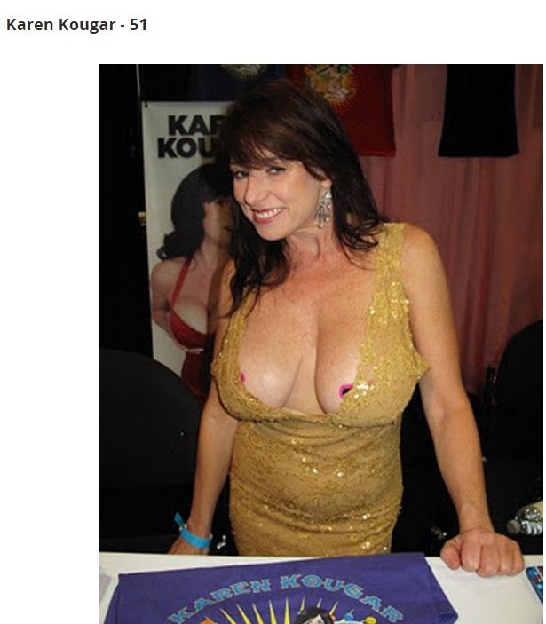 Laura marano wet hairy pussy nude