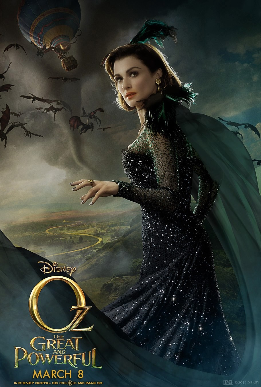 http://1.bp.blogspot.com/-xQ3x40AoEnY/UQPp0HHkLSI/AAAAAAABAHw/I4XXi5yrwrc/s1600/Movie-Poster-THE-OZ-GREAT-AND-POWERFUL-Rachel-Weisz-Evanora.jpg