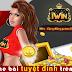 iWin Online