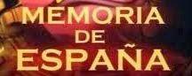 Videos Memoria de España