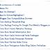 Cara Membuat Daftar Isi Blog Berdasarkan Abjad