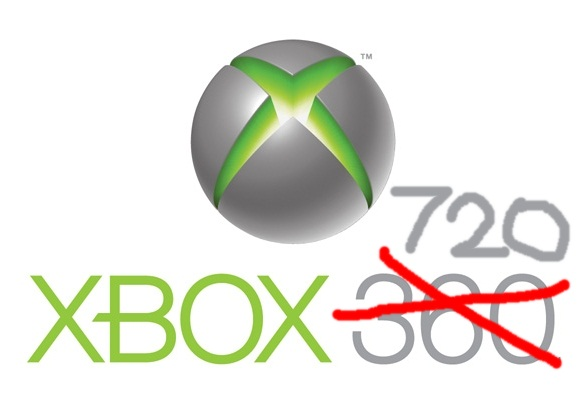 Next Xbox possibly slated for 2013 releaseXbox Logo Ball