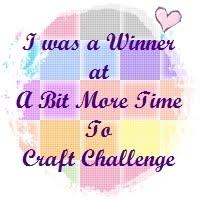 IT'S A WIN!