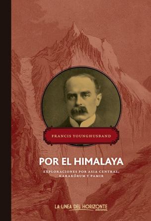 Por el Himalaya