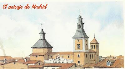 Convento de la Trinidad 1