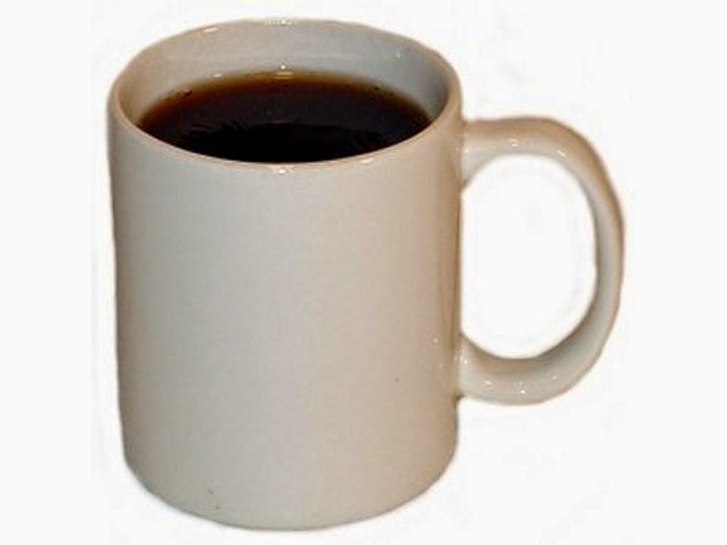 Sunday Morning Coffee 3/15/15 - 3/21/15
