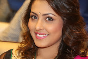 Madhu Shalini gorgeous looking photos-thumbnail-8