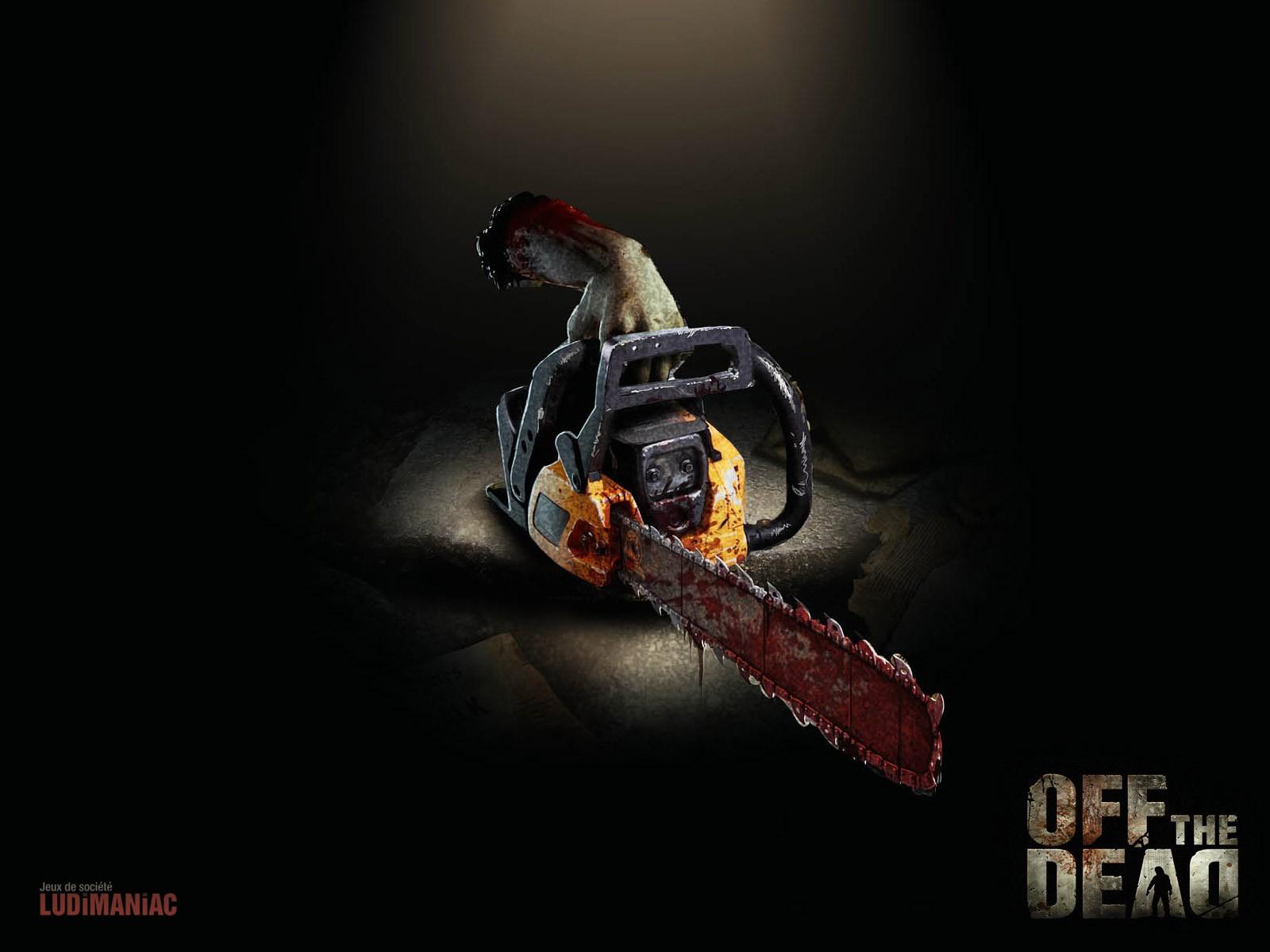 http://1.bp.blogspot.com/-xQDRj_E_2JY/UDlbrPVuaYI/AAAAAAAAIFQ/TwbizoB-muM/s1600/chainsawthedead-414562.jpg