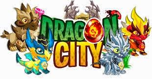 Tools Dragon City 10 April 2015