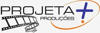 Projeta Produções