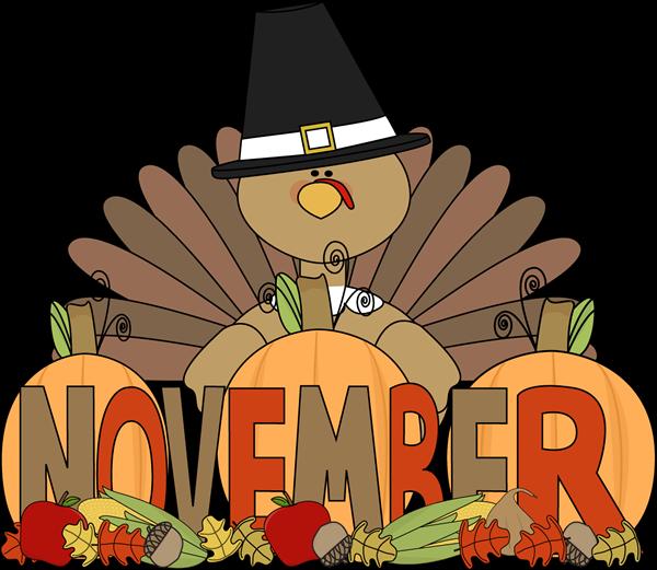 Art Teacher Calendar : A teacher s touch november smartboard calendar