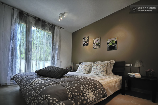 Apartamento con encanto lloret de mar - Dormitorios infantiles con encanto ...