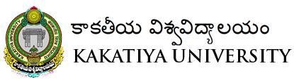 manabadi KU Degree Results