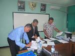 Akreditasi Akuntansi 2011
