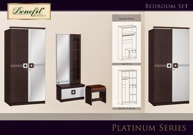 http://www.lemarionline.com/2013/12/lemari-pakaian-2-pintu-platinum-series.html