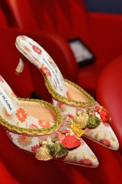 ManoloBlahnik-ElBlogdePatricia-shoes-calzado-zapatos-calzature-scarpe-chaussures