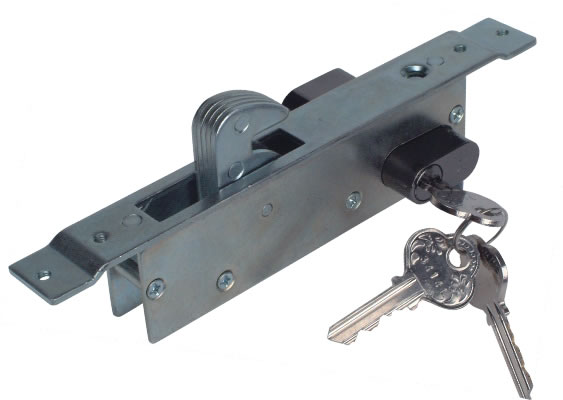 Regio protectores cerraduras para puerta corrediza for Cerraduras para puertas de aluminio