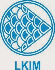 Jawatan Kerja Kosong Lembaga kemajuan Ikan Malaysia (LKIM) logo www.ohjob.info september 2014