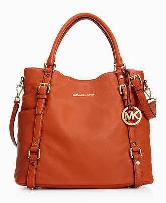 Always Love This Cool Handbag
