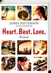 http://www.amazon.de/Heart-Beat-Love-James-Patterson/dp/3423761075