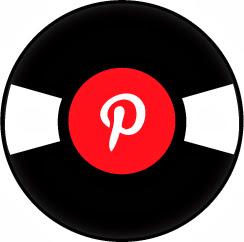http://www.pinterest.com/mymemphismommy/