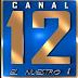 canal 12 valledupar en vivo