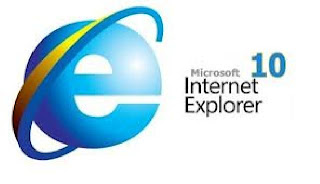 Internet Explorer 10, Browser Paling Hemat Energi