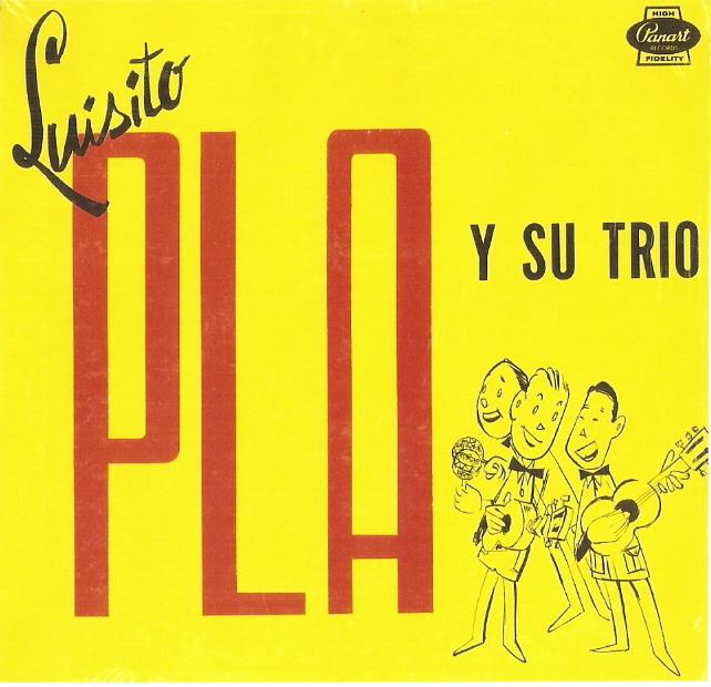 Los Virtuosos De La Salsa - Super Exitos Tropicales