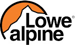 Lowe Alpine
