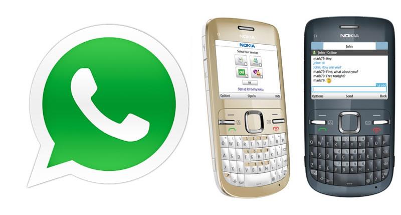 Resultado de imagen para WhatsApp anuncia que dejara de funcionar en estos celulares desde finales de año Mira si el tuyo esta en la lista, los usuarios de iphone….