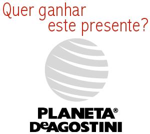 http://www.planetadeagostini.com.br/varios/suscripcionBoletin