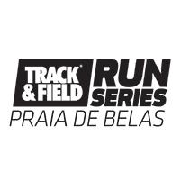 Correndo por aí: Circuito Caixa Track Field Run Séries Praia de Belas #EuVou