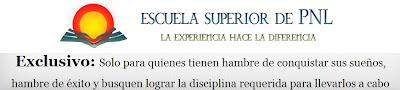 Formulario para solicitar al banco la oferta vinculante for Clausula suelo cajamar