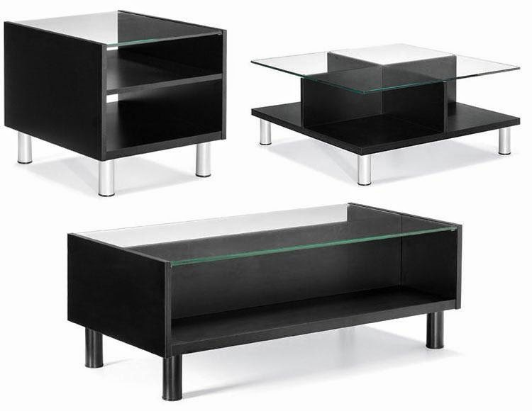 Amazing Glass Coffee Tables For Home And Business