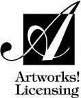 My new Licensing Agency in USA
