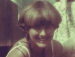 Doroti Alice Muller Schwade