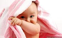 Cute babies10