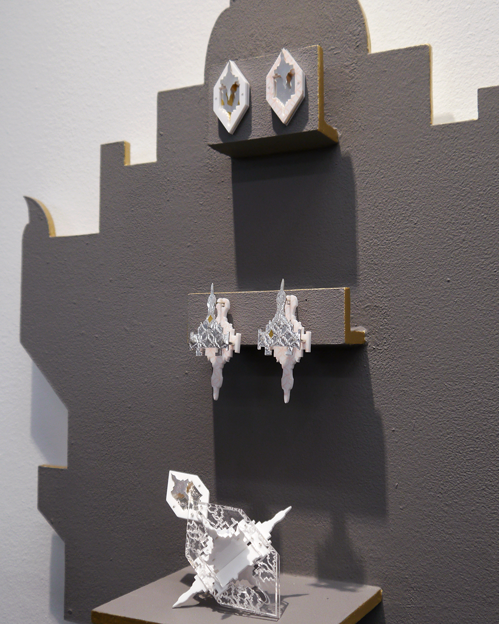 Duncan of Jordanstone College of Art and DEsign, DJCAD, degree show, #djcaddegreeshow, #djcaddegreeshow15, Degree Show 2015, Jewellery, jewellery and metal design, Kaela Hogg
