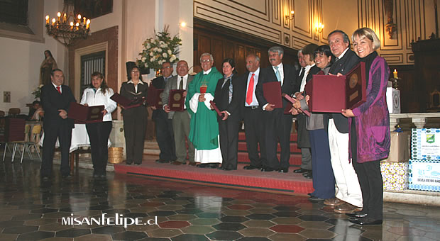 san felipe hindu personals Santiago and other towns around the capital reported snowfalls, while the provinces of san felipe,  the hindu centre roofandfloor step young world club publications.