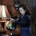 Marvel's Agent Carter chama atenção na semana da DC
