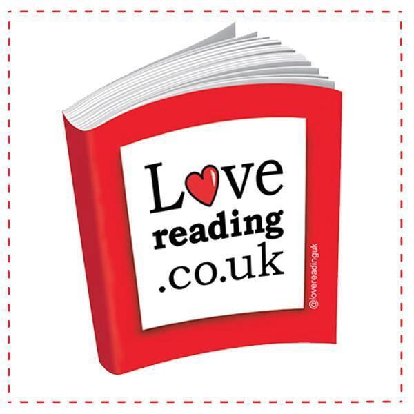 LoveReading UK Member