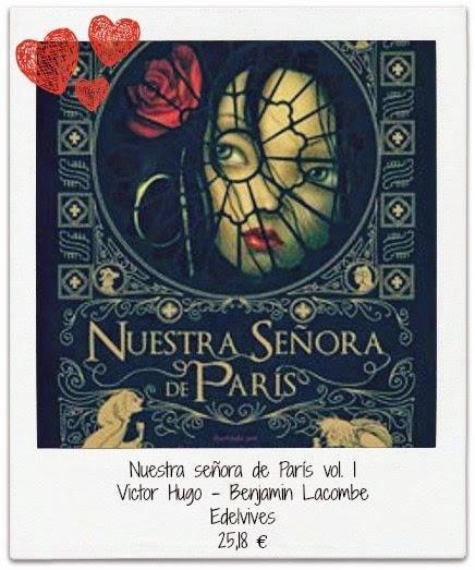 http://libros.fnac.es/a886974/Benjamin-Lacombe-Nuestra-senora-de-Paris-1