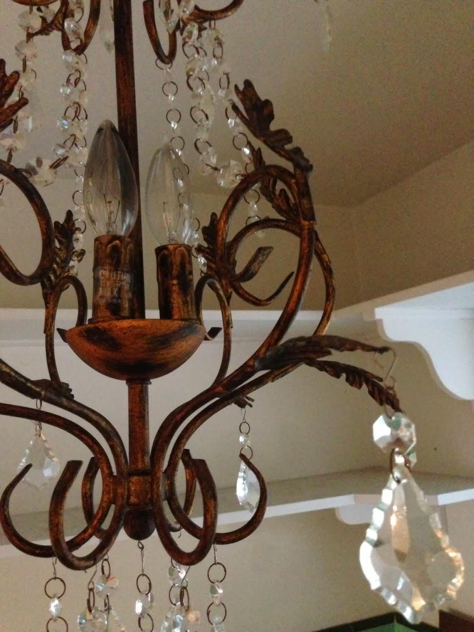 rustic rooster interiors chandelier sale – Rooster Chandelier