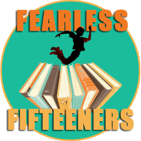 Fearless Fifteeners